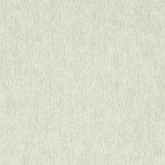 Arbour (ZCSC312135)   Cascade Vinyl Wallpapers