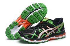 the best attitude 4d7bb ac307 473 Best Men s Running shoes images   Running shoes for men, Asics ...