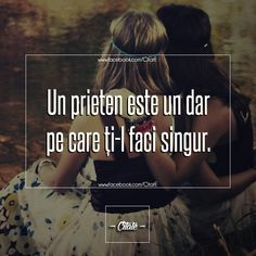 Bff, Friendship, Best Friends, Random, Quotes, Beat Friends, Quotations, Bestfriends, Quote