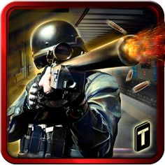 full Heroes of SWAT v1.1 Apk - Android Games download - http://apkseed.com/2015/12/full-heroes-of-swat-v1-1-apk-android-games-download/