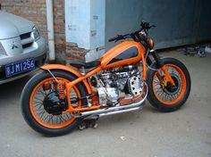 16 колеса на мотоцикл урал: 19 тыс изображений найдено в Яндекс.Картинках