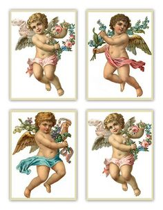 Angels ~ Free images for You! Free Templates for you http://freetemplatedepot.com