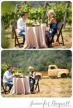 Wine Country Engagement Proposal !!!!  {Sonoma County Engagement Proposal, Proposal ideas, helicopter ride sonoma county}