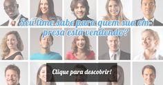 GERADOR DE PERSONAS Movie Posters, Movies, Blog, Marketing Tools, Co Workers, Digital Marketing Strategy, Generators, People, Films
