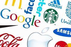 """2016'nın en değerli markaları - ABD'li teknoloji şirketi Apple, 2016 yılının """"En değerli global markası"""" seçildi. Marka değerlendirme kuruluşu Interbrand'ın yayınladığı listeye göre Apple'ın değeri son 1 yılda yüzde 5 artarken, listede Google ikinci, Coca Cola üçüncü, Microsoft ise dördüncü oldu. Facebook'un yüzde 48'lik değer kazanması da dikkat çekti."""