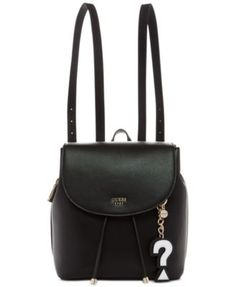 GUESS Pin Up Pop Backpack | macys.com