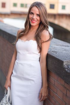The Perfect LWD via Gal Meets Glam.