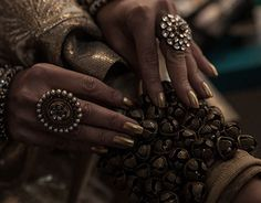 """Check out new work on my @Behance portfolio: """"Kathak"""" http://be.net/gallery/34519613/Kathak"""