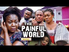download save the last dance nigerian movie