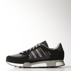 adidas - ZX 850 Shoes. Get irresistible discounts up to 30% Off at Adidas using Promo Codes.