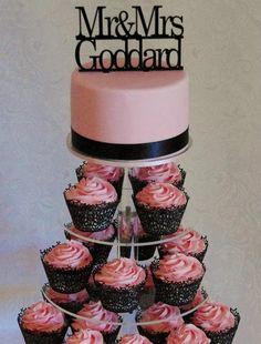 Sweet Perfection Cakes - NSW - www.cakeappreciationsociety.com