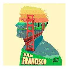 Niall Horan - San Francisco Music Cover Photos, Music Covers, One Direction Wallpaper, Mini Canvas Art, Romantic Mood, Fanart, Irish Boys, Niall Horan, Graphic Design Posters