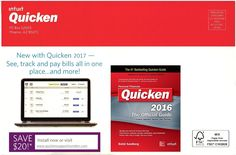 #Quicken #support team available for help 24/7