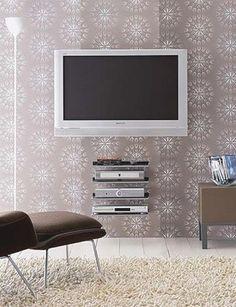 most modern and splendid tv wall designs living room tv cozy 2 2kshares facebook16 twitter3