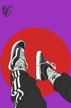 Get Cool Vans Wallpaper for iPhone 2019 by Uploaded by user Sneakers Wallpaper, Shoes Wallpaper, Tumblr Wallpaper, Screen Wallpaper, Cool Wallpaper, Cute Backgrounds, Wallpaper Backgrounds, Aesthetic Iphone Wallpaper, Aesthetic Wallpapers