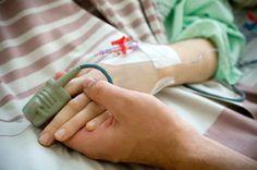 ERS: Faltam camas, médicos e enfermeiros na Rede de Cuidados Continuados