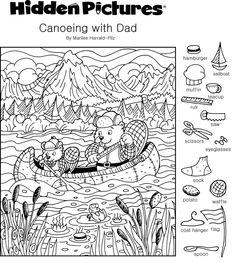 숨은그림찾기 Sneaking a Carrot-초등부숨은그림찾기 A Tempting Treat -초등부&#4970...kim73g.b... Pre K Activities, Scout Activities, English Activities, Craft Activities For Kids, Hidden Picture Games, Hidden Picture Puzzles, Hidden Pictures Printables, Reto Mental, Coloring Books
