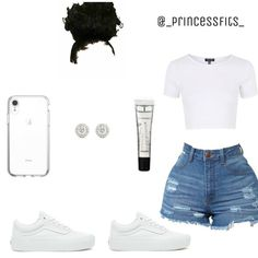 everyday outfits for moms,everyday outfits simple,everyday outfits casual,everyday outfits for women Cute Lazy Outfits, Baddie Outfits Casual, Swag Outfits For Girls, Teenager Outfits, Teen Fashion Outfits, Look Fashion, Stylish Outfits, Summer Outfits, Fall Outfits