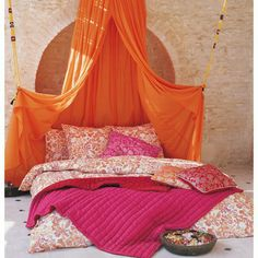 boho for college !!! less money on furniture!!!! lol