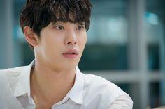 Actors Male, Handsome Actors, Asian Actors, Handsome Boys, Korean Actors, Pretty Boys, Cute Boys, Ahn Hyo Seop, Romantic Doctor