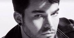 Adam Lambert reveals artwork, tracklisting for new album The Original High