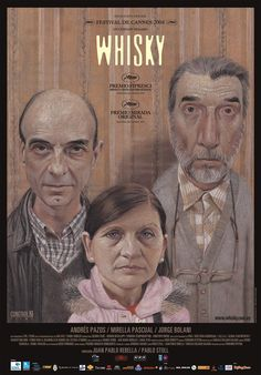 recommend this film! Alexandra Maria Lara, Movie Songs, Hd Movies, Movies And Tv Shows, Films, Frank Herbert, Audrey Tautou, Whisky, Montevideo