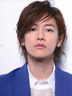844 Best Satoh Takeru Images Takeru Sato Rurouni Kenshin Actors