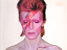 65 anos de David Bowie! 65 curiosidades sobre o deus camaleão do rock!