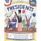 Presidents: Some of the famous Americans included in the Famous American Task Cards by The Teacher Next Door: Amazon.com: Books