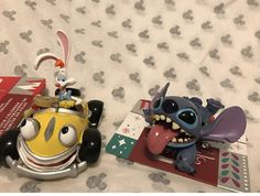 Disney Christmas Decorations, Toys, Activity Toys, Disney Christmas Ornaments, Clearance Toys, Gaming, Games, Toy, Beanie Boos
