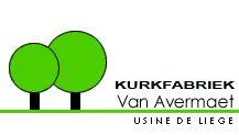 Kurk kliklaminaat - Kurkfabriek Van Avermaet