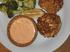 Remoulade Sauce Recipe - Food.com