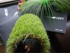 WF-J10500 #LandscapeGrass #ArtificialGrass