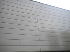 1000 Images About Siding On Pinterest Metal Cladding