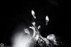 #matrimonio  La bellissima e affascinante Franciacorta, regione a forte vocazione vitivinicola, e i suoi borghi intervallati dai numerosissimi vigneti, sono stati lo sfondo del meraviglioso matrimonio di Silvia e Matteo. The beautiful and fascinating Franciacorta wine region, with its vineyards and hamlets, was the background of the wonderful wedding of Silvia and Matteo. #grazmelphotography #realwedding #weddingphotography #italianwedding