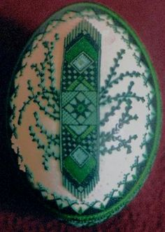 Another Beautiful Etched Emu Egg Carved Eggs, Hand Carved, Emu Egg, Egg Tree, Christian Holidays, Ukrainian Easter Eggs, African Tribes, Faberge Eggs, Popular Art