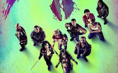 Squad Wallpaper HD Download (5)
