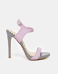 30 Best Prom Shoe Styles - Prom Shoe Trends
