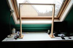 Citrus Twist Kits: In My Studio with Claudia van Rooijen