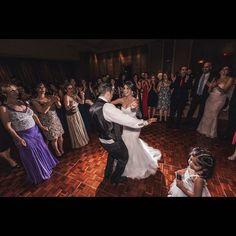 cool   #vancouverwedding #vancouverwedding #vancouverweddingdosanddonts