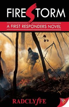 Introducing Firestorm First Responders Novels. Buy Your Books Here and follow us for more updates!
