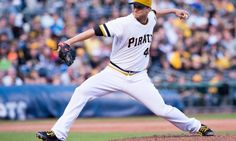Building a fantasy ace from spare relief parts = By now, most of you have completed your fantasy draft and are eagerly awaiting the start of the season. Looking at your pitching staff, you should have an ace or two along with several mid-level guys who can add.....