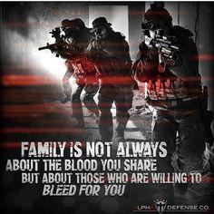 ☣️ Military_First ☣️ ( Military First, Military Quotes, Military Life, Military Slang, Military Units, Wisdom Quotes, Life Quotes, Qoutes, Rebel Quotes