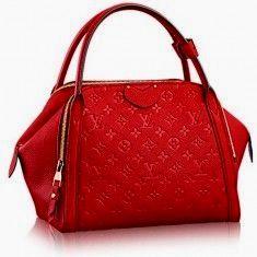 e51bed74a6d8 Marais MM Louis Vuitton  amp  LV  purses and bags Purses And Handbags