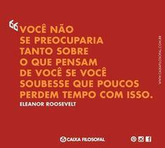 #sabedoria #liberdade