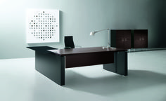 Sinetica Ego Furniture
