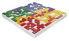 Amazon.com: Blokus Game: Toys & Games