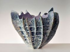 db pottery_Gallery David Brown