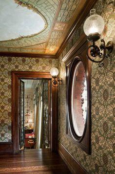 steampunk-interior_10