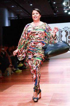 Bon Voyage Dress - Multi | WFW